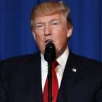 Corte de apelaciones ordena a Trump cumplir ley sobre seguridad química