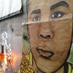 Corte de EEUU descarta inmunidad para agente fronterizo que mató a mexicano