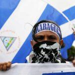 """Denuncian nuevos """"secuestros"""" de jóvenes opositores por paramilitares"""