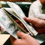El Salvador entrega 180.700 dólares a veteranos para construcción de casas