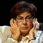 Fiscalía pide anular partido Encuentro por Guatemala por financiación ilegal