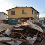 Estudio eleva a 2.975 los muertos por el huracán María en Puerto Rico