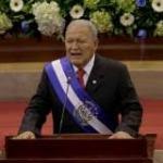 ONG presentará iniciativa de ley para salvadoreños desplazados por violencia