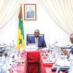 AI denuncia la falta de independencia en el sistema judicial de Senegal