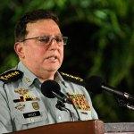 La Naval de Nicaragua reforzará en septiembre su lucha contra el narcotráfico