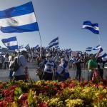 La CIDH pide a Nicaragua investigar actos de violencia con imparcialidad