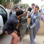 La UE urge a buscar una solución política en Yemen tras los nuevos bombardeos