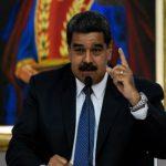 Maduro pide regular los precios de todos los medicamentos en Venezuela