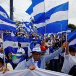 Médicos marchan en solidaridad con colegas destituidos en Nicaragua