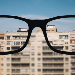 a5435033881a1 Aumenta en México venta de lentes de contacto por Internet
