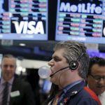El pacto entre Trump y Peña Nieto calienta a Wall Street