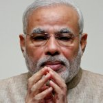 Autoridades indias despiden al Nobel Naipaul, figura controvertida en India