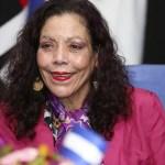 Gobierno de Nicaragua pide a opositores no abusar de la paciencia del pueblo