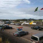 Supremo de Brasil rechaza cerrar frontera con Venezuela tras orden de juez