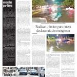 Edición impresa del 6 de septiembre del 2018