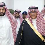 Nicaragua saluda a Arabia Saudí por su independencia