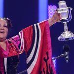 Artistas de todo el mundo piden boicotear el festival de Eurovisión en Israel
