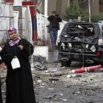 Ataques terroristas en el mundo bajaron 23 % en 2017, según informe de EE.UU.