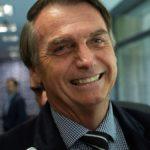 """Bolsonaro afirma que fue víctima de un """"atentado político"""" en Brasil"""