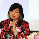 Vietnam deporta a una destacada activista pro derechos humanos