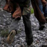 Detienen a un hombre en El Salvador con víctimas de trata ilegal rumbo a EEUU