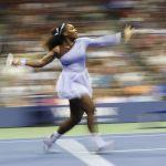 Duelo generacional entre Serena Williams y Osaka definirá a la nueva campeona
