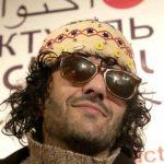 El cantante Rachid Taha será enterrado mañana en Argel