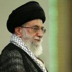 """Jameneí: El atentado de Irán es """"una conspiración"""" de los aliados de EEUU"""