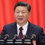 Xi participará en el Foro Económico Oriental la próxima semana en Rusia