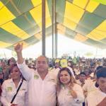 Asesinan a alcalde electo en el estado mexicano de Puebla