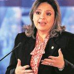 Gobierno de Guatemala pide a Bachelet respetar las decisiones sobre la Cicig