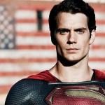 Henry Cavill no volverá a ser Superman, según The Hollywood Reporter