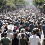 La banca en la sombra y el cambio climático amenazan estabilidad financiera