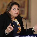 Guatemala exige a ONU que en 2 días mande lista de candidatos a dirigir Cicig