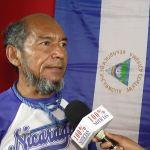 """Maratonista que corre """"contra Ortega"""" fue liberado en Nicaragua"""