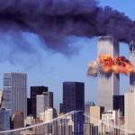 Nueva York recuerda a las víctimas del 11S diecisiete años después