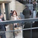 Oficina Anticorrupción argentina pide ser querellante en causa por sobornos