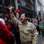 Oposición argentina critica medidas de Macri ante crisis económica