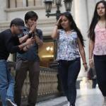 Perú establece hasta 6 años de cárcel para casos de acoso y chantaje sexual
