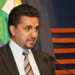 El fallo de La Haya coincidirá con la presidencia de Bolivia en la ONU