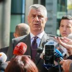 Serbia suspende el diálogo con Kosovo y frena la esperanza de un acuerdo