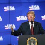 Trump propone relajar controles de emisiones de metano impulsados por Obama