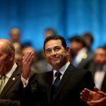 Universidad guatemalteca exige a Morales no minar la lucha anticorrupción
