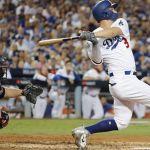 6-10. Pederson y Puig llevan a los Dodgers a las finales