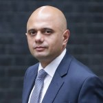 Londres dice que capturará a los sospechosos del caso Skripal si dejan Rusia