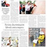 Edición impresa del 18 de octubre del 2018