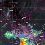 Pronostican baja probabilidad de lluvias en Durango