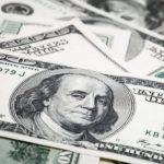 Argentina emitirá la próxima semana deuda a corto plazo en dólares y pesos