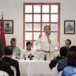 Colombia construirá un centro binacional de atención en frontera con Ecuador