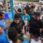 Concluyen elecciones en Brasil con cierre de los últimos colegios